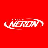 Cycle Neron