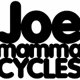 Joe Mamma Cycles